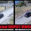 SCV Deputies Seek Man Suspected of Indecent Exposure