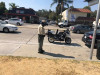 LASD Wins $1.5M Grant for Traffic Enforcement, Education
