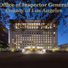 Oversight Panel Reviews LASD Internal Probes, ICE Cooperation