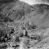 Mentryville, the SCV's First Boom Town