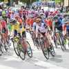 Amgen Tour of California Rolls Through Santa Clarita