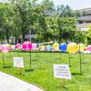 'Shine a Light' Mental Health Events Continue at COC; Saturday Campus Walk Set