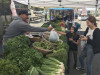 Farmers Market Celebrates 4 Years in Old Town Newhall