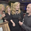WiSH Education Foundation Hosts 2nd Annual 'Wine on the Roof'