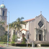 California Catholic Dioceses Announce New Compensation Program for Sex Abuse Victims