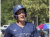 Mustangs Rally for Walk-Off Win at GSAC Tournament