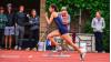 Nalbandyan Advances to 400 Hurdles Final at NAIA Nationals