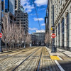 Transit-Friendly Housing Bill Shelved in Sacramento