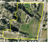 Regional Planners OK Time Extension for Canyon Country Development