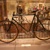 Curtiss-Wright to Sponsor Santa Clarita-to-Pasadena Leg of Amgen Race