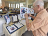 Founding Father Carl Boyer Remembered with Celebration of Life