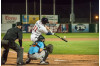 Big Sixth for Giants Sinks Golden, JetHawks