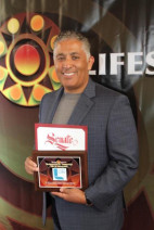 Valencia-Based Lief Labs Recognized at Hispanic Lifestyle's Bizcon 2019