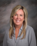 Hart District Appoints Joanna White New Director of Special Education