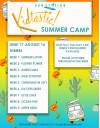 Ice Station's Kidtastic Summer Camp Begins June 17