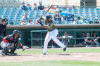 JetHawks Pounce on Inland Empire with Season-High 18 Hits