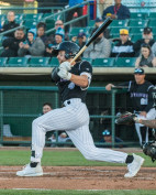 JetHawks Rally with 6 Runs in 9th-Inning Comeback