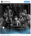 CalArts Alums Rack Up 2019 Tony Awards