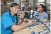 Volunteers Needed for Santa Clarita Library's Summer Reading Program