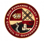 June 20: SFV Council of Governments Transportation Committee Meeting