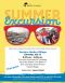 Registration Still Open for City's Summer Beach Excursion to Ventura