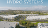 Hydro Systems Featured in Latest Santa Clarita Business Minute