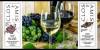June 15: Days of Wine & Spirits at Rancho Camulos