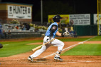 JetHawks Win in Late Innings Sunday, Take Series