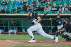 JetHawks' Comeback Win Closes Season's First Half