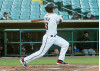 JetHawks Sink Sixers in Extra Innings