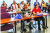 COC, Carousel Ranch Open Ready to Work Academy