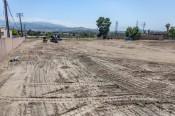 Developer Seeks to Build on Mobile Home Park Site