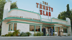 Castaic Diner Featured in SpongeBob Special Live-Action Episode