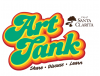 City to Launch Art Tank Discussion Series July 30