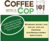 Aug. 7: SCV Sheriff's Station Hosting 'Coffee with a Cop'