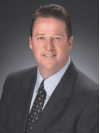 Local Lawyer Recognized as Top 10 Best in CA for Client Satisfaction