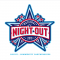 Aug. 3: National Night Out