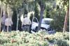 Valencia Man Identified as Newhall Crash Victim