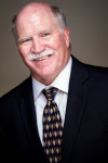 California Rental Association Elects AV Party Rentals' Rusty Parr New President