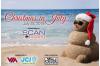 July 25: 'Christmas in July' Joint Mixer with VIA, JCI Santa Clarita