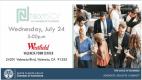July 24: NextSCV Presentation, 'Relevant Retail'