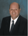 Message from CIF Southern Section Commissioner Rob Wigod