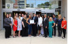 Henry Mayo's Quality Stroke Care Recognized by American Heart Association