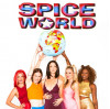 Concerts in the Park Kicks Off Saturday with Spice Girls Tribute Band