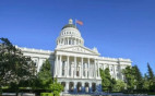 California Legislature OK's SB 206, 'Fair Pay to Play Act'