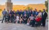 COC Foundation Celebrates Fundraising, New Members