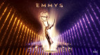 CalArtians Nominated for 2019 Emmy Awards