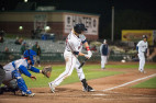 Lake Elsinore Storm Start Too Strong for JetHawks