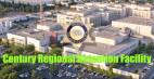LA County OK's $53M Settlement in Jail Strip Search Suit
