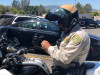 LASD Reminding Motorists to Celebrate Memorial Day Weekend Responsibly
